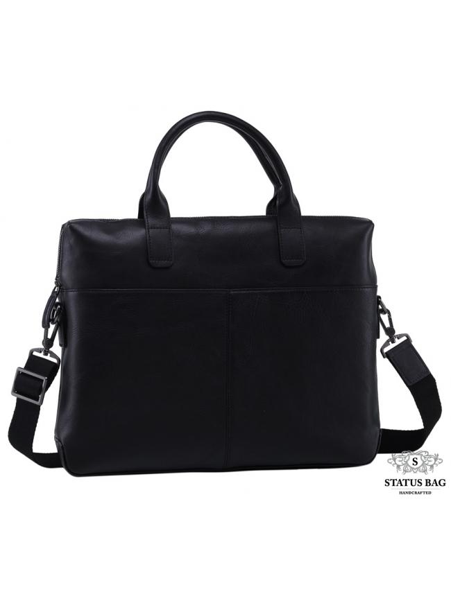 Сумка-Портфель Tiding Bag M47-33041-1A