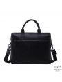 Сумка-Портфель Tiding Bag M47-33041-1A фото №3