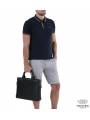 Сумка-Портфель Tiding Bag M47-33041-1A фото №4