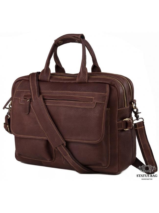 Сумка TIDING BAG T29523B