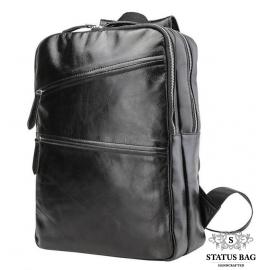 Рюкзак TIDING BAG T3173