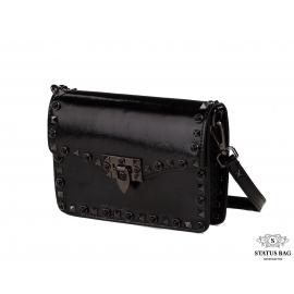 Женская сумка VLN W175-8422A