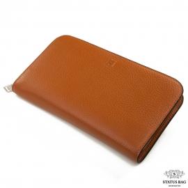 Женский кошелёк H-06B