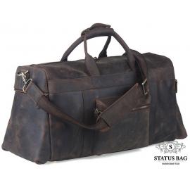 Сумка TIDING BAG T1098