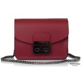 Женская сумка Virginia Conti 1385-R