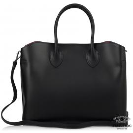 Женская сумка Virginia Conti 1387-A