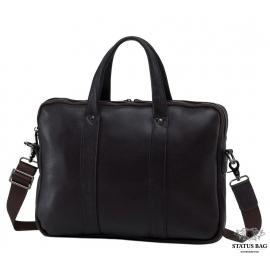 Сумка Tiding Bag 201DB