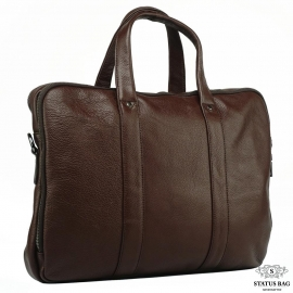 Сумка Tiding Bag 201LB