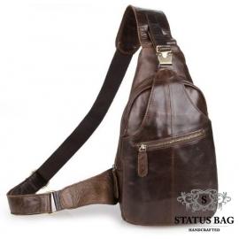 Сумка TIDING BAG 2467C