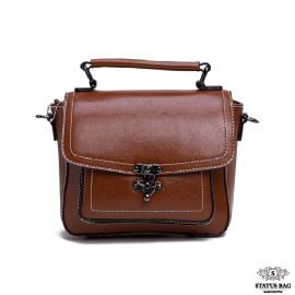 Женская сумка GRAYS GR-806LB