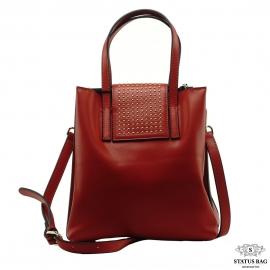 Женская сумка L.D. NWB7-103-2009R