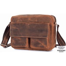 Мессенджер Tiding Bag 4-8844R