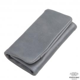 Ключница TIDING BAG M47-5815-5G