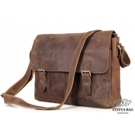 Мессенджер Tiding Bag 6002LR-2