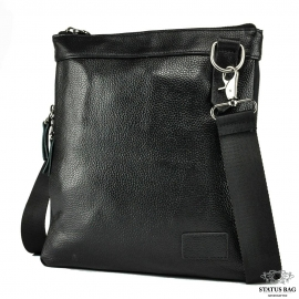Мессенджер Tiding Bag 6021A