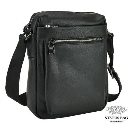 Мессенджер Tiding Bag 6026A