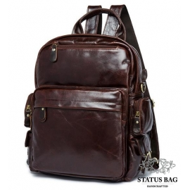 Рюкзак TIDING BAG 7007B