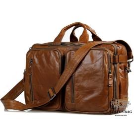 Cумка-рюкзак J&M 7014B