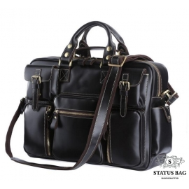 Сумка TIDING BAG 7028A
