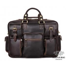 Cумка TIDING BAG 7028Q