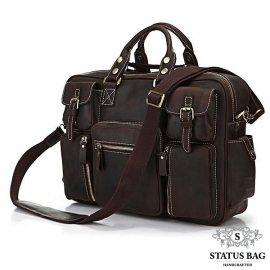 Сумка TIDING BAG 7028R
