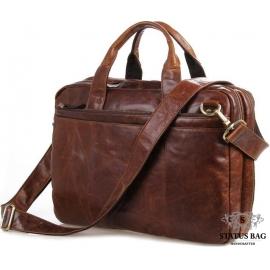 Сумка TIDING BAG 7092-2C
