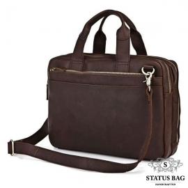 Сумка TIDING BAG 7092R