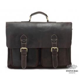 Портфель Tiding Bag 7105R