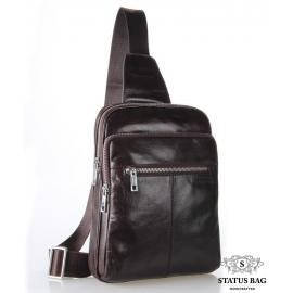 Сумка TIDING BAG 7216C