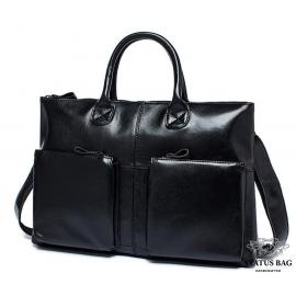 Сумка TIDING BAG 7241A