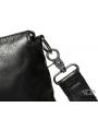 Сумка-портфель мужская деловая для ноутбука и документов Tiding Bag 7264A фото №5