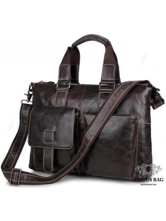 Сумка TIDING BAG 7264J