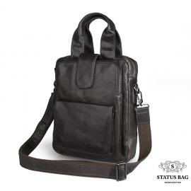 Мессенджер TIDING BAG 7266J-1