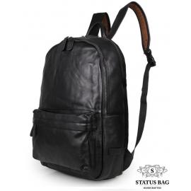 Рюкзак Tiding Bag 7273A