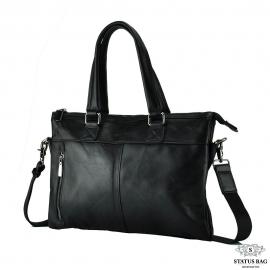 Клатч Tiding Bag 8025A