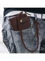 Портмоне Tiding Bag 8031R фото №12