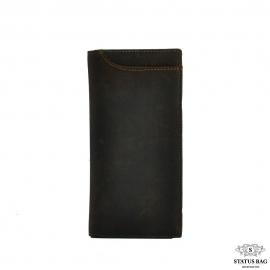 Портмоне Tiding Bag 8033R