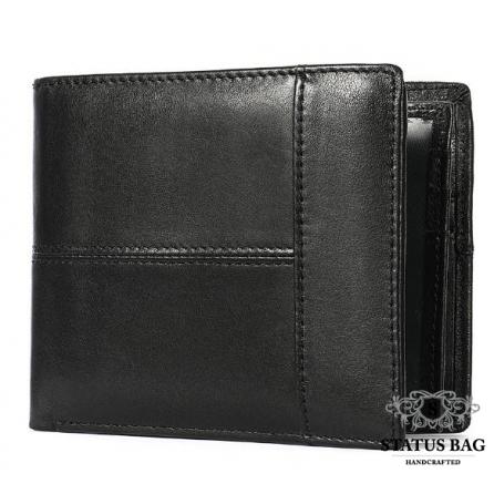 Портмоне Tiding Bag 8064A-1