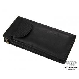 Портмоне TIDING BAG 8065A