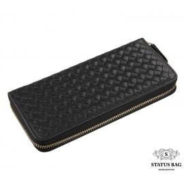 Портмоне TIDING BAG 8067A