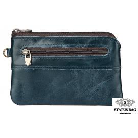 Портмоне Tiding Bag 8118GR