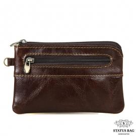 Портмоне Tiding Bag 8118Q
