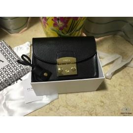 Женская сумка 8172A