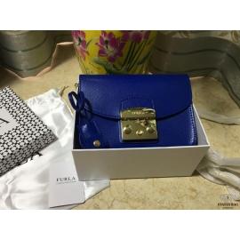 Женская сумка 8172BL
