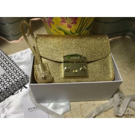 Женская сумка 8172GL