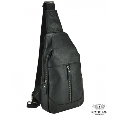 Мессенджер Tiding Bag 8436A