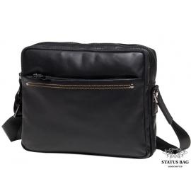 Мессенджер Tiding Bag 8708A