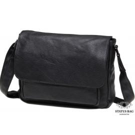 Мессенджер Tiding Bag 8710A
