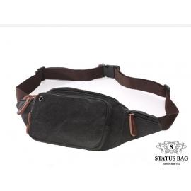 Сумка на пояс Tiding Bag 8835A