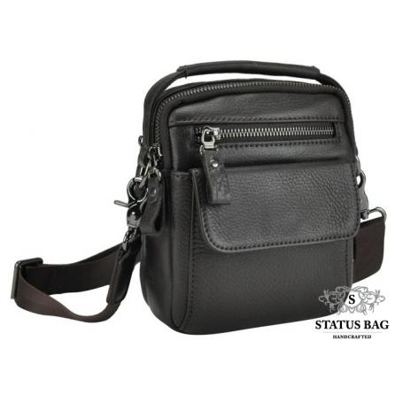 Мессенджер Tiding Bag 8852C